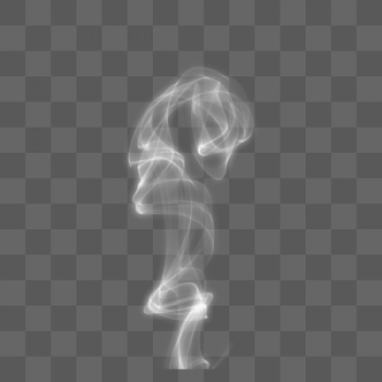 Download Fog Effects