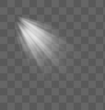 Download Light Effect Of Light Beam