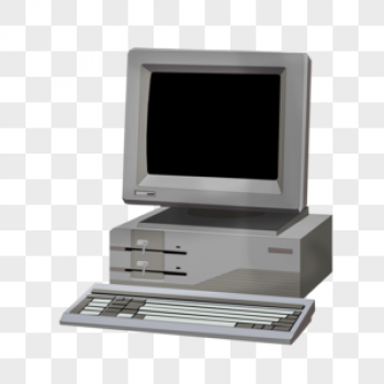 Download Old Desktop Computer