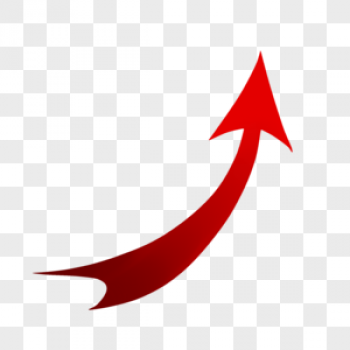 Download Red Arrow