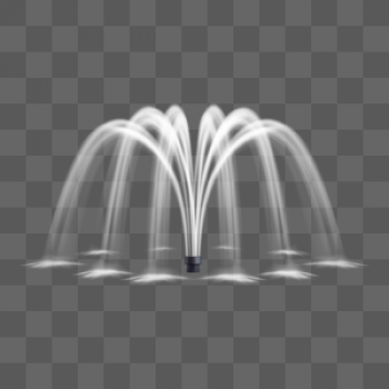 Download Vector Fountain