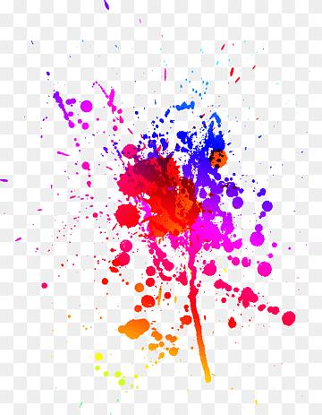 Download Splash Ink Png Free Splash Ink Png