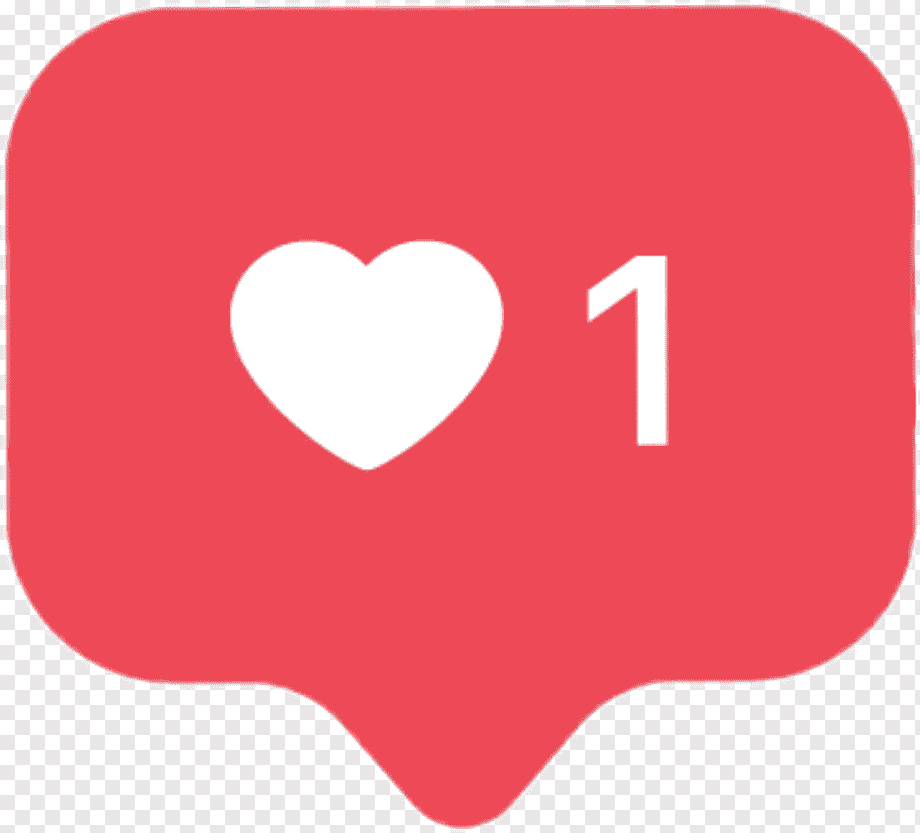 Download Like Love Png Free Like Love Png