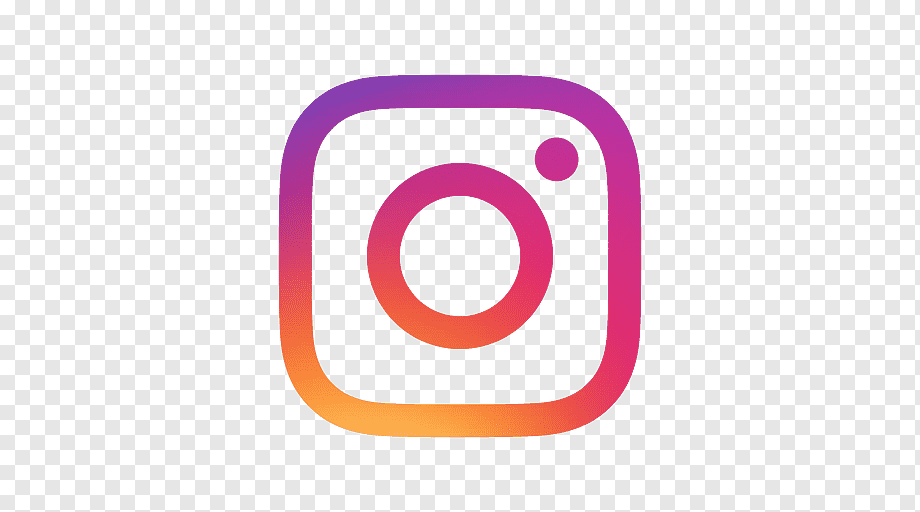 Download free Instagram Icon PNG