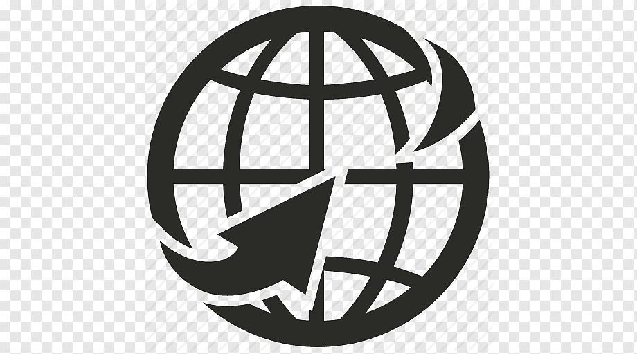 Logo png web Png Logo