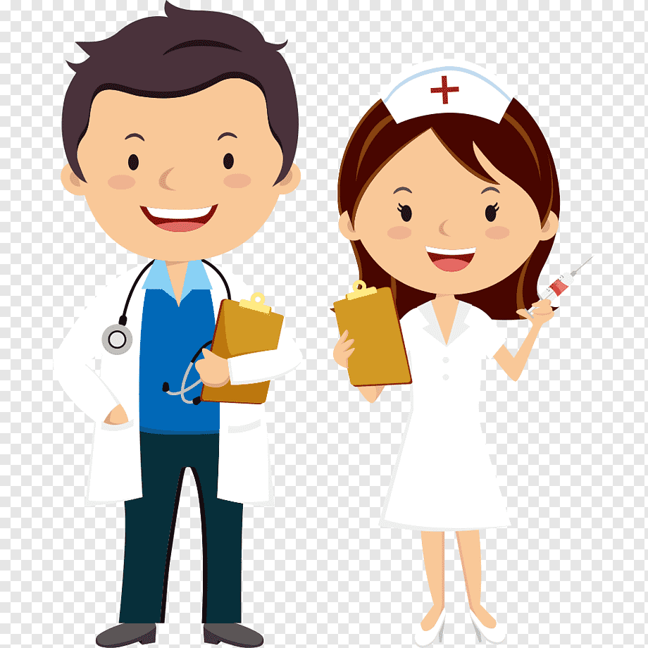Download free Doctor Comics PNG