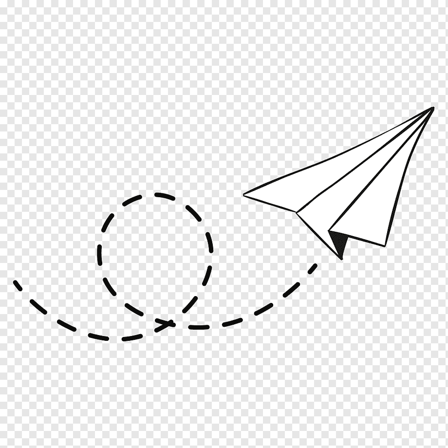Download free Angle White PNG