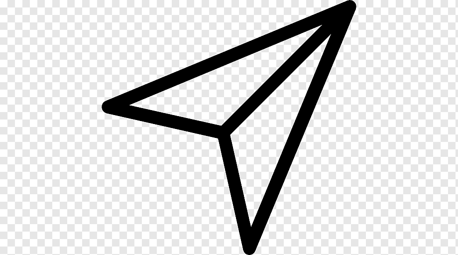 Download free Rectangle Triangle PNG
