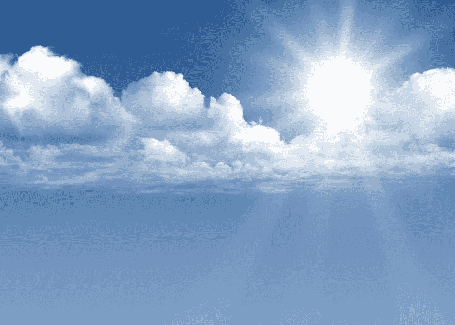 Download free Sky Blue PNG