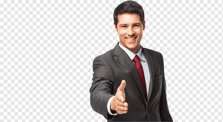 Download free Company Hand PNG